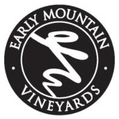 Early Mountain Winery