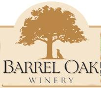 Barrel Oak Winery