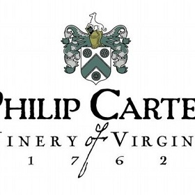 Philip Carter Winery of Virginia